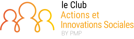 Le Club Action Innovations Sociale